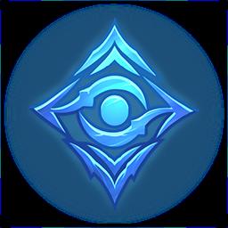 Surrender At 4 16 Pbe Update Trials Summoner Icons Emotes More