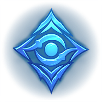 em_ftc_council_inventory.emotes_trials.png