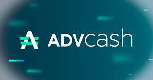 طريقه التسجيل في بنك AdvCash |شرح مميزات و عيوب بنك AdvCash