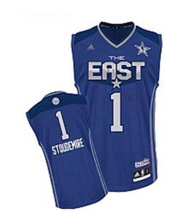 new product 6e8b9 5d015 discount throwback nba jerseys | PT. Sadya Balawan