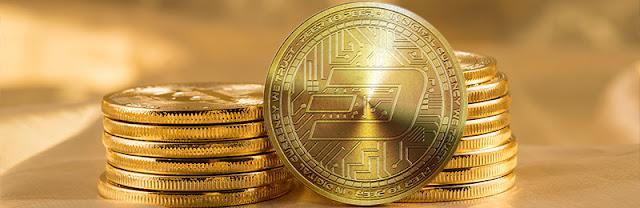 earn free dash coin faucet online earn dash coin faucet site