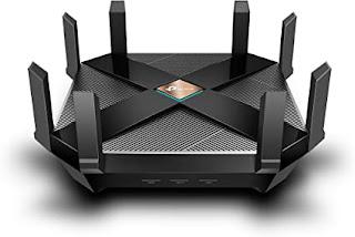 router-wifi-terbaik-termurah-tp_link