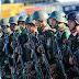 Bimbel TNI dan Polri Papua Murah