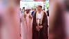 Pendukung : Jokowi Cerminan Umar Bin Khattab dan Ali Bin Abi Thalib