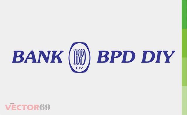 Logo Bank BPD DIY - Download Vector File CDR (CorelDraw)