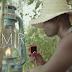 VIDEO|Samir-Nitapona:Download