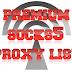 Best Socks5 Proxy List Free - Update 2020-10-20
