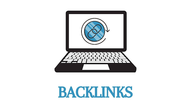 What is Baclinks?