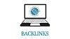Backlinks कया हैँ? High Quality Backlinks कैसे बनाये?