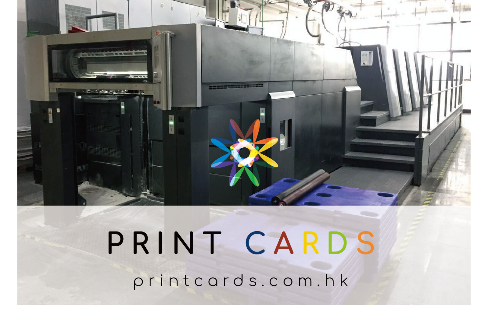 Professional printing service printcards fast business cards printing hong kong reheart Image collections