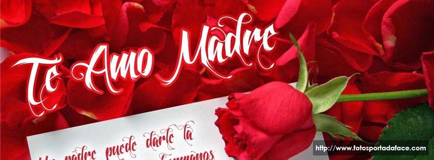 Sociologia Politica Feliz Día De La Madre Nuestro Amor Eterno
