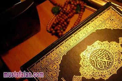 Bacaan 2 Kalimat Syahadat Dalam Al-Quran dan Artinya
