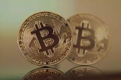 What is Bitcoin & Important facts about crypto currency