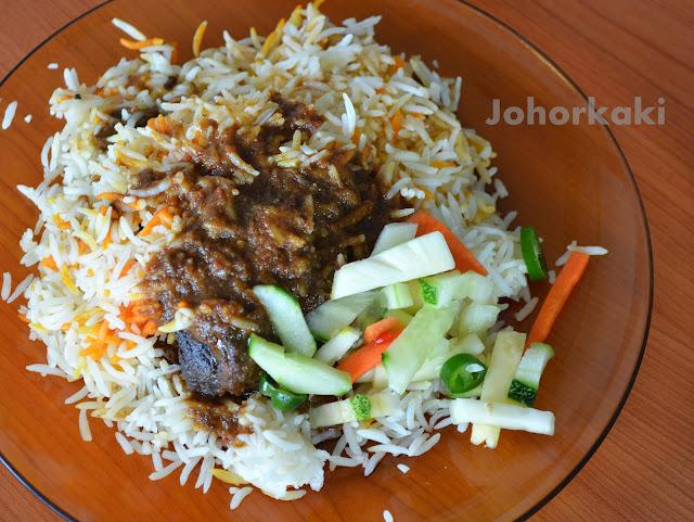 Roslin-Beriani-House-Johor-Bahru-Kebun-Teh