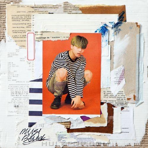 Jayci yucca – The Last Boy In The Class