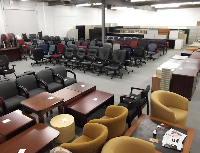 buying cheap used office furniture Quincy IL for sale