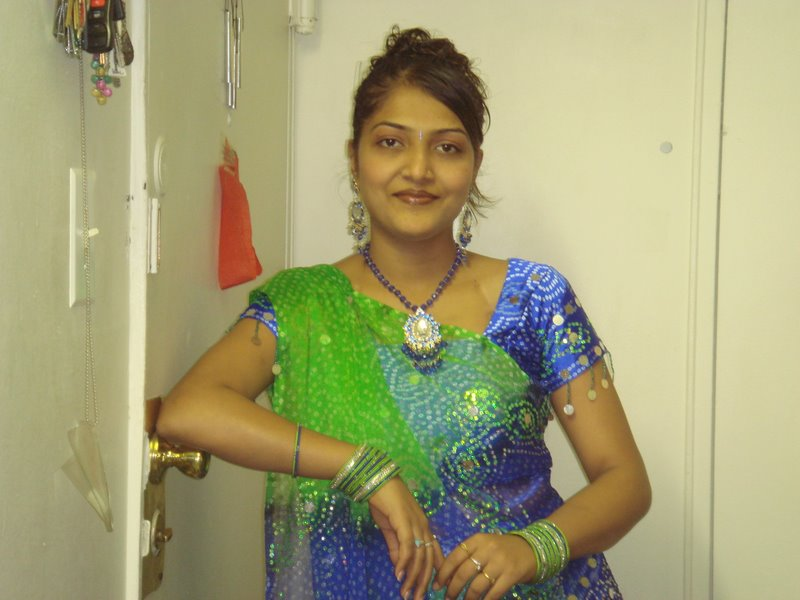 sweet gujarati girl photos
