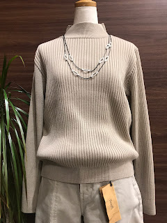 NEW ARRIVAL 45【伊勢店】
