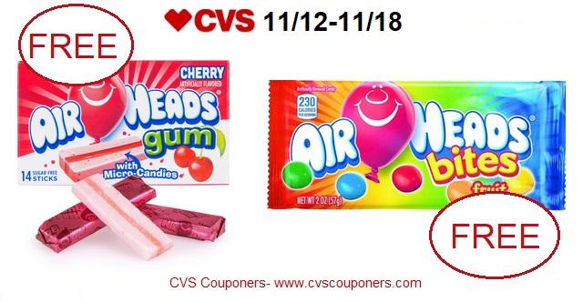 http://www.cvscouponers.com/2017/11/free-airheads-at-cvs-1112-1118.html
