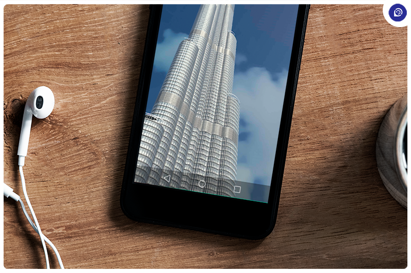 Visit Skyscrapers With Skyscrapers AR.