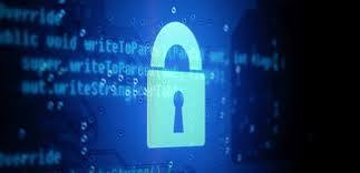 Security Hack