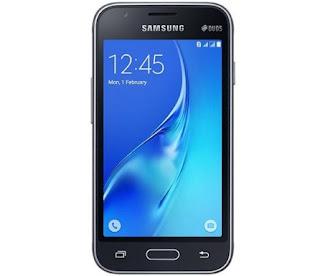 Samsung Galaxy J1 Mini 1 jutaan