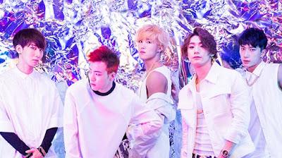 http://ourblogaboutkorea.blogspot.hu/2018/03/bigstar.html