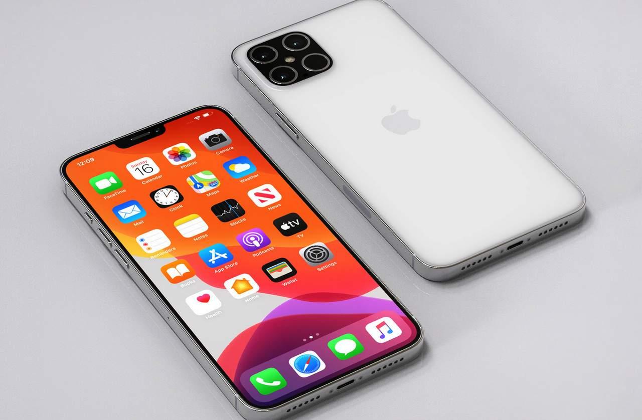 iPhone 12 Dijual Tanpa Charger dan Earphone (creativebloq.com)