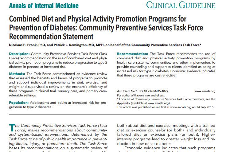 plan de dieta de ejercicio de diabetes tipo 1