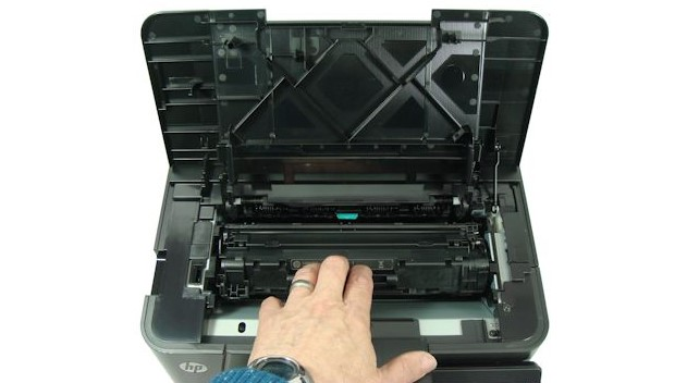 Best Laser Printer 2020.The Best Laserjet Printer Recommendation In The Beginning Of