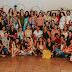 Secretaria de Assistência Social realiza série de atividades na 'Semana da Mulher'