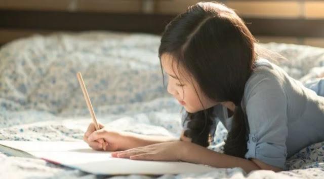 Yang Harus Dilakukan dan Dihindari Untuk Membuat Anak Cerdas