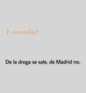 Memes Madrid confinamiento