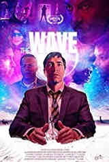 Imagem The Wave - Legendado