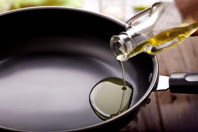 minyak goreng promo bagi pebisnis kuliner