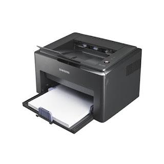 samsung-ml-1640-laser-printer-driver