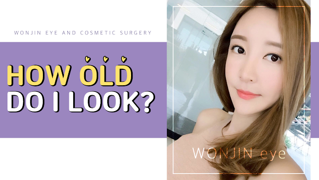 The Best Under Eye Fat Removal Surgery in Korea