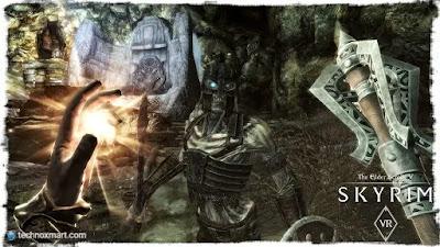 elder scrolls v skyrim, best video games of decades to play