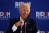 US election results 2020: Joe Biden Wins American Presidential seat, Trump dropped | The Fast Observer News