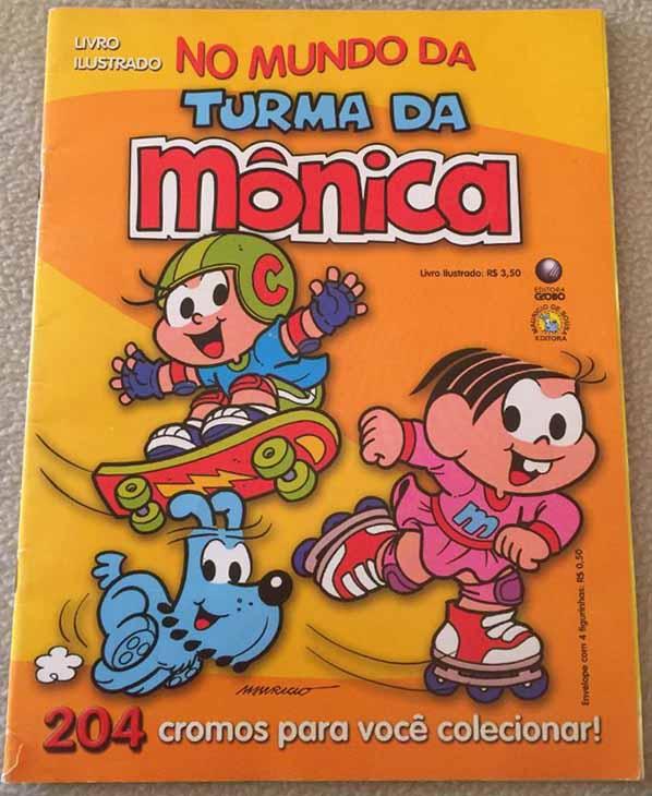 _Album-Turma-da-M%C3%B4nica-2004.jpg (598×730)