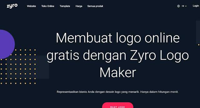 lyro logo maker