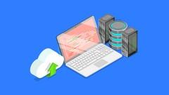 Host Unlimited Websites on Cloud server with VestaCP