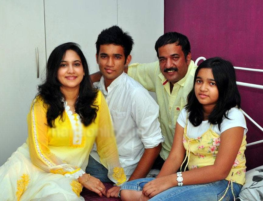Family photos malayalam film stars / Running man episode 173 raw