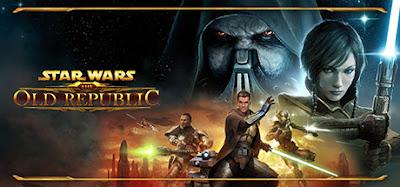 STAR WARS: The Old Republic Cerinte de sistem