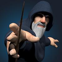 Wizard Duel Mod Apk