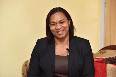 Ministerio de eduación inicia campaña MiMadreEsSiempreSúper para reconocer papel de madres dominicanas