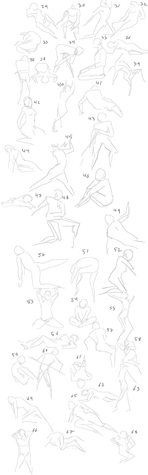[Image: Gestures_17.png]