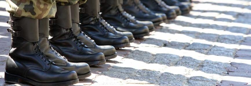 Не з'являвся до військкомату – забудь про держслужбу, роботу в МВС, МНС та виїзд за кордон
