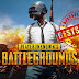 PUBG Becomes Best-Selling Video Games Ever