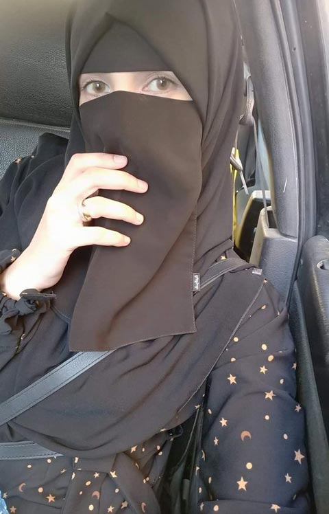 برامج تعارف بنات مجاني فى السعودية